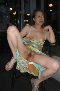 Asian matures and milfs 74