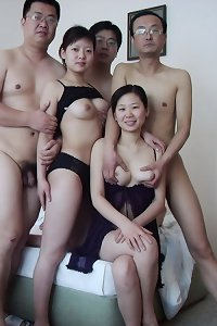 Asian amateur fuck-a-thon 7